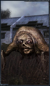 фото мутантов чернобыля в 2015 году